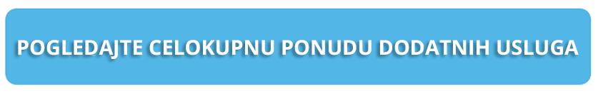 Venčanje na Lefkadi - Venčanja u Grčkoj - AquaTravel.rs
