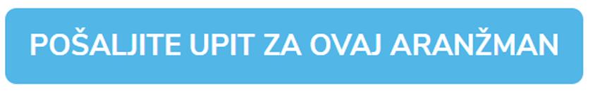 Upit za aranžman - Venčanje u Grčkoj - AquaTravel.rs