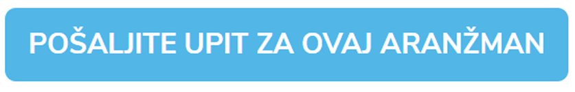 Venčanje u Grčkoj - AquaTravel.rs
