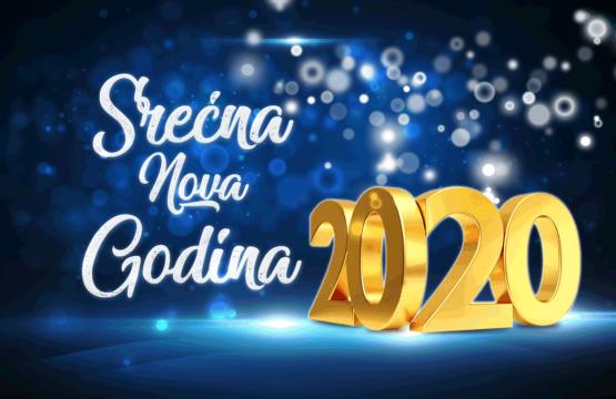 Poljska - Nova Godina - AquaTravel.rs