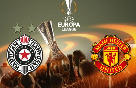 UEFA Liga Evrope - Fudbal - Sportski dogadjaji - AquaTravel.rs
