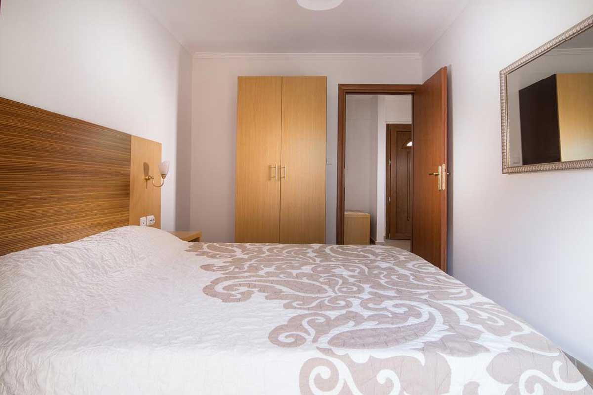 Apanemia hotel - Pefkohori, Halkidiki, Grčka - Letovanje - AquaTravel.rs