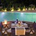 Thumbnail of http://Ariti%20Grand%20hotel%20bazen