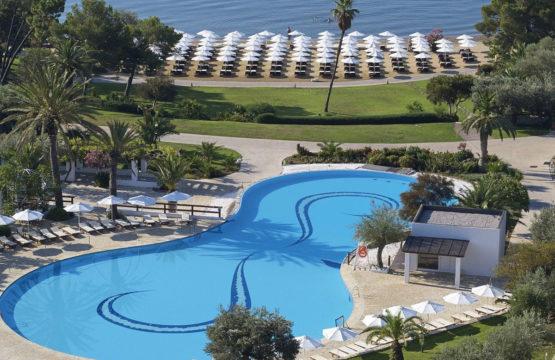 Barcelo Hydra Beach Hotel