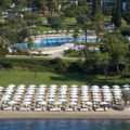 Thumbnail of http://Barcelo%20Hydra%20Beach%20plaža