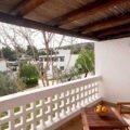 Thumbnail of http://Barcelo%20Hydra%20Beach%20hotel%20Thermisia