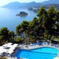 Thumbnail of http://Corfu%20Holiday%20Palace%20bazen