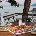 Thumbnail of http://Corfu%20Holiday%20Palace%20restoran
