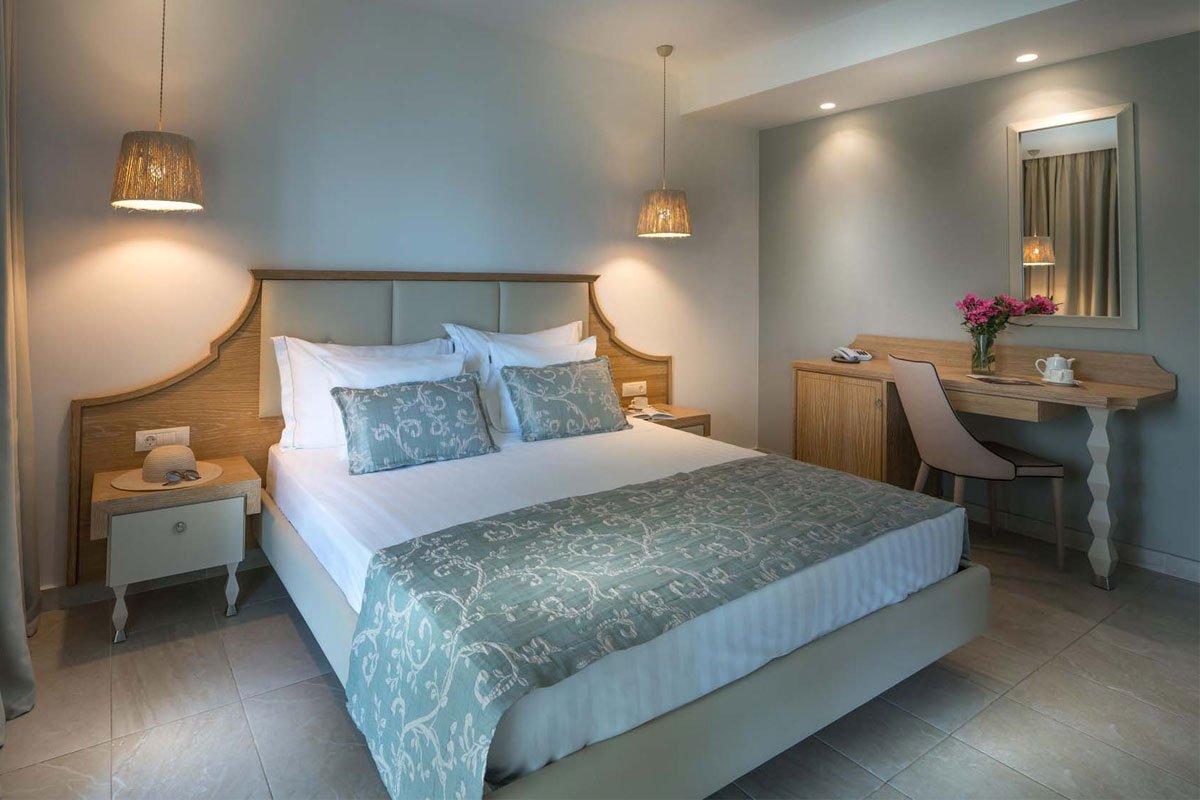 Cronwell Resort Hotel soba