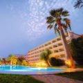 Thumbnail of http://Elea%20Beach%20Corfu%20hotel%20na%20Krfu