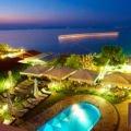 Thumbnail of http://Grand%20Otel%20hotelski%20smeštaj%20u%20Grčkoj
