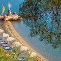 Thumbnail of http://Athena%20Palace%20Village%20plaža%20Nikiti