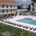 Thumbnail of http://Hotel%20Melathron%20bazen%20i%20ležaljke