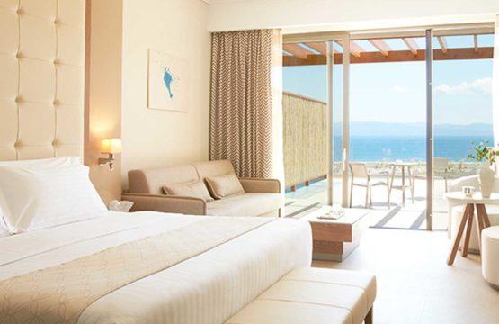 Miraggio Thermal Spa & Resort