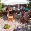 Thumbnail of http://Nefeli%20hotel%20dvorište