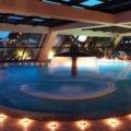 Thumbnail of http://Porto%20Carras%20Sithonia%20hotelski%20smeštaj