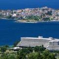 Thumbnail of http://Porto%20Carras%20Sithonia%20letovanje%20Neos%20Marmaras