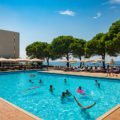 Thumbnail of http://Porto%20Rio%20hotel%20bazen