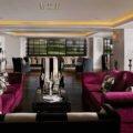 Thumbnail of http://Porto%20Rio%20hotel%20lobi