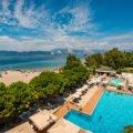Thumbnail of http://Porto%20Rio%20hotel%20spolja