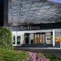 Thumbnail of http://Porto%20Rio%20hotel%20ulaz