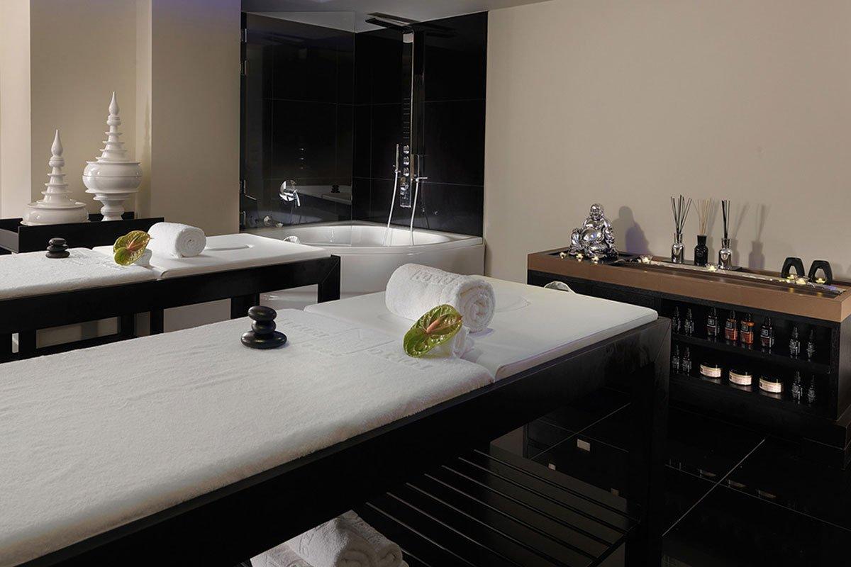 Porto Rio hotel Patra Peloponez