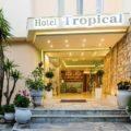 Thumbnail of http://Tropical%20hotel%20ulaz