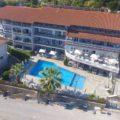 Thumbnail of http://Tropical%20hotel%20spolja