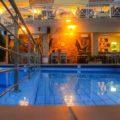 Thumbnail of http://Tropical%20hotel%20bazen