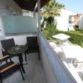 Thumbnail of http://Tropical%20hotel%20terasa