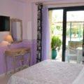 Thumbnail of http://Vilaggio%20Maistro%20hotelski%20smeštaj