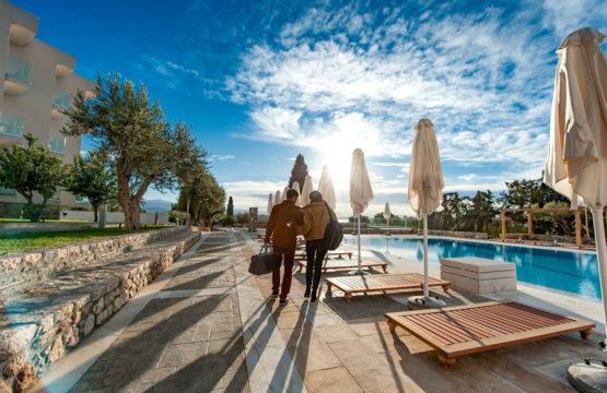 Amaronda Resort & Spa