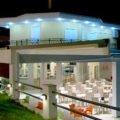 Thumbnail of http://Dimitra%20hotel%20leto%20Lefkada