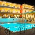 Thumbnail of http://Dimitra%20hotel%20bazen