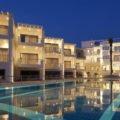 Thumbnail of http://Ionian%20Teoxenia%20hotel%20spolja