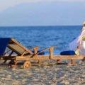 Thumbnail of http://Ionian%20Teoxenia%20hotel%20plaža