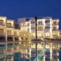 Thumbnail of http://Ionian%20Teoxenia%20hotel%20Preveza