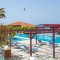 Thumbnail of http://Poseidon%20Beach%20hotel%20Kanali