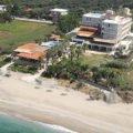 Thumbnail of http://Poseidon%20Beach%20hotel%20plaža%20Kanali