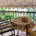 Thumbnail of http://Sofia%20hotel%20terasa