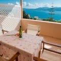 Thumbnail of http://Sofia%20hotel%20odmor%20Lefkada