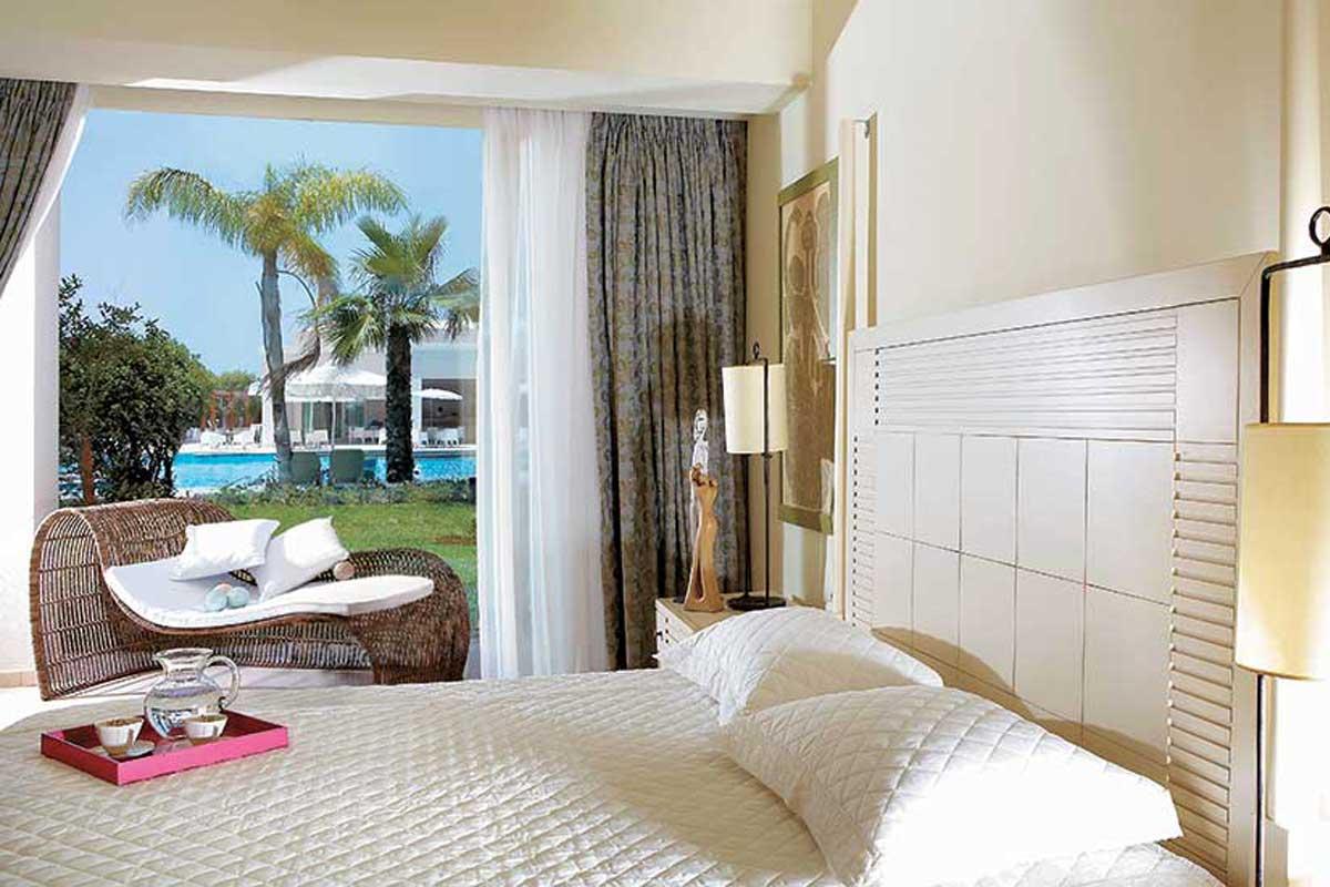Hotel Grecotel Filoxenia apartmani