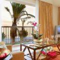 Thumbnail of http://Hotel%20Grecotel%20Filoxenia%20smeštaj%20Peloponez