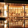 Thumbnail of http://Hotel%20Grecotel%20Filoxenia%20kafić