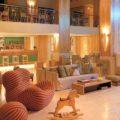 Thumbnail of http://Hotel%20Grecotel%20Filoxenia%20lobi%20hotela