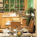 Thumbnail of http://Hotel%20Grecotel%20Filoxenia%20polupnasion