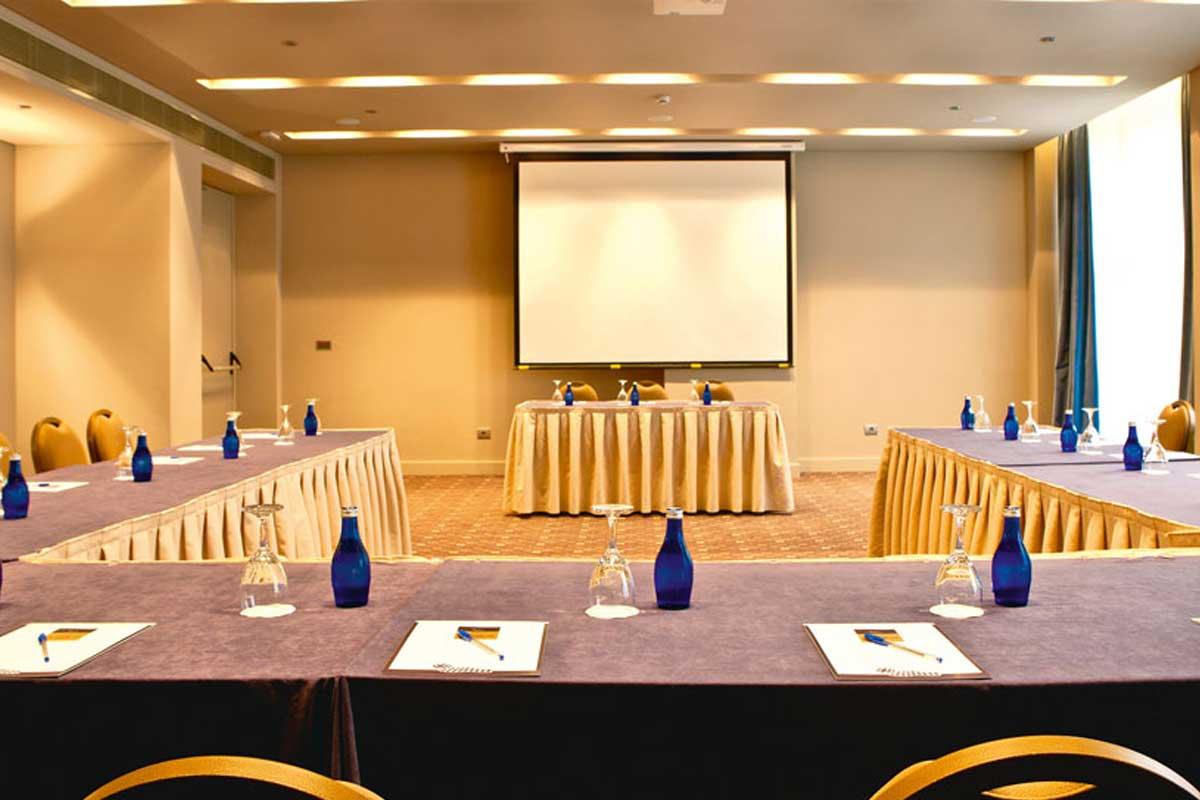 Grecotel Astir sala za sastanke
