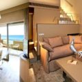 Thumbnail of http://Grecotel%20Astir%20suite