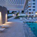 Thumbnail of http://Hotel%20Grecotel%20Margo%20Bay%20Hanioti%20bazen