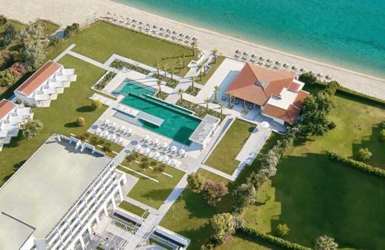 Hotel Grecotel Margo Bay